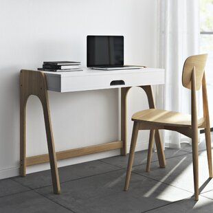 Alterra Desk By George Oliver