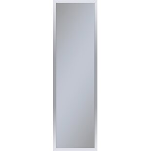 Savings Profiles 11 x 39 Surface Mount Framed Medicine Cabinet By Robern