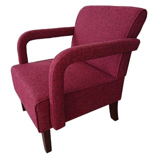 Betty Slipper Chair