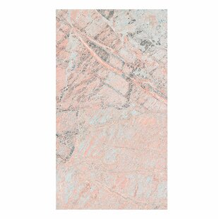 Search Results For Pink Marble Wallpaper