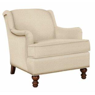 Hekman Bellini Armchair