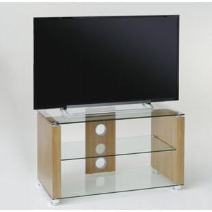 Irinna TV Stand For TVs Up To 50