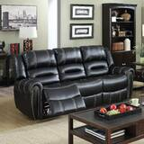 https://secure.img1-fg.wfcdn.com/im/50299478/resize-h160-w160%5Ecompr-r70/2946/29465753/laura-reclining-sofa.jpg
