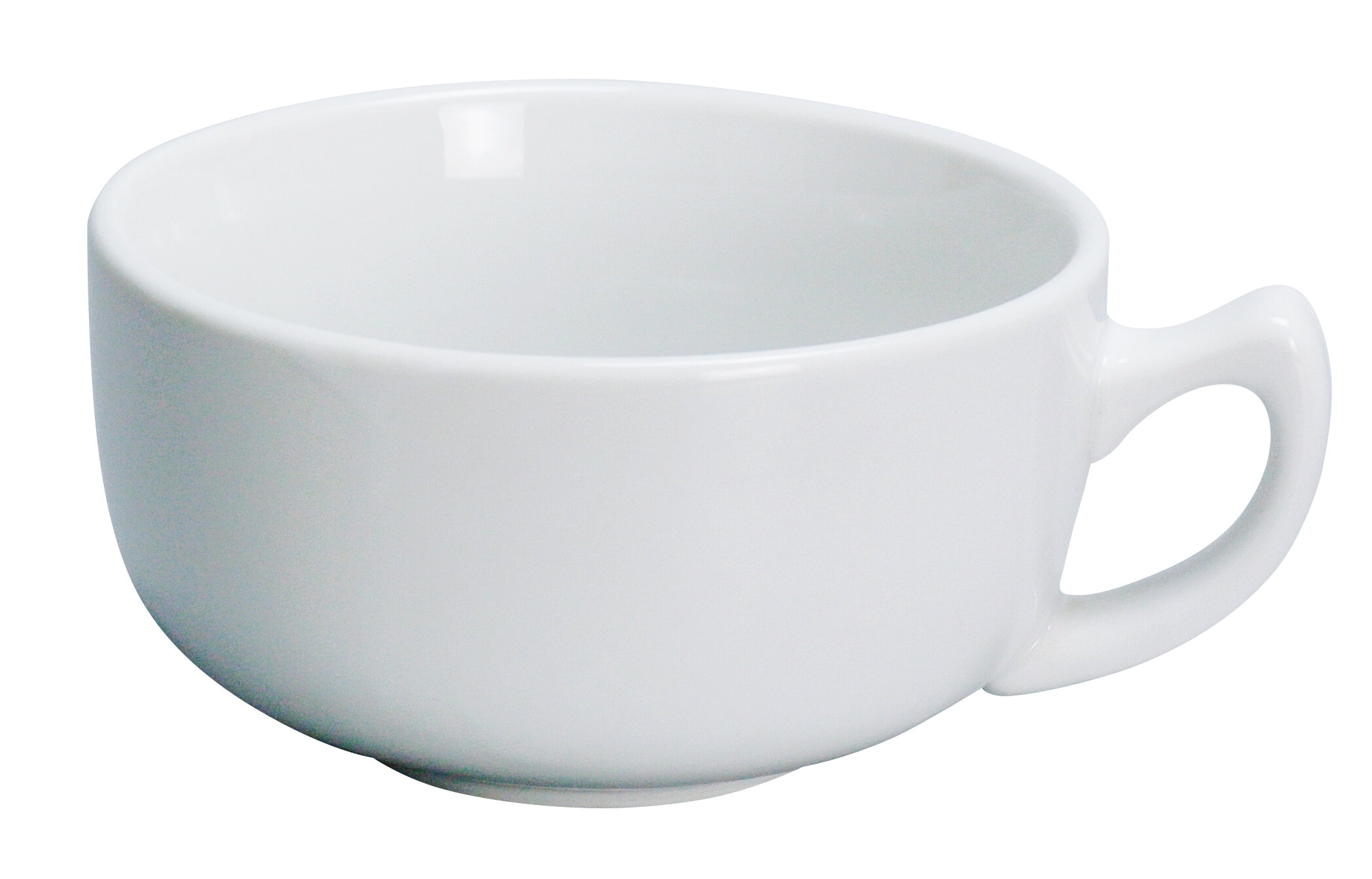 Red Barrel Studio Kanode Cappuccino Cup Wayfair