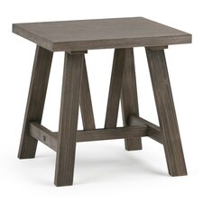 Dylan End Table by Simpli Home