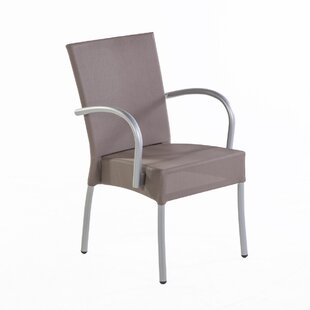 Dale Patio Dining Chair