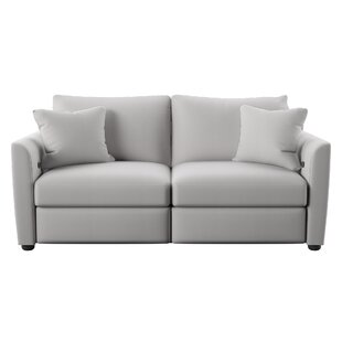 magnussen doughty home iteminformation room living ivory s loveseat
