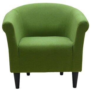 Attractive Liam Barrel Chair