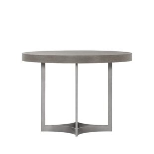 Sharyn Dining Table