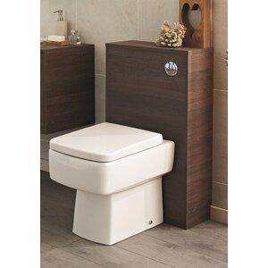 50.4 x 84 cm WC-Schrank Horizon von Ultra