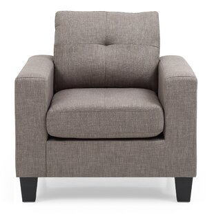 Tiff Armchair