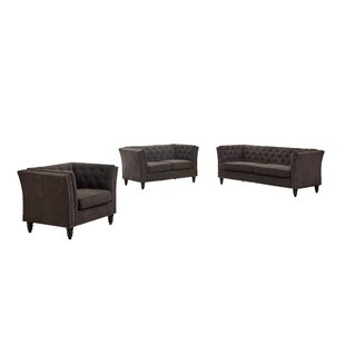 Compare Humble Brag Reclining 77 Pillow Top Arm Loveseat By Latitude Run Free Shipping And Returns