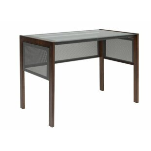 Office Line Writing Desk