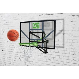 Galaxy Basketball Equipment By Exit Toys