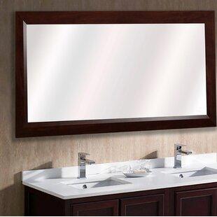Red Barrel Studio Diaw Accent Mirror