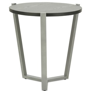 Coupon Upminster Coffee Table by Orren Ellis