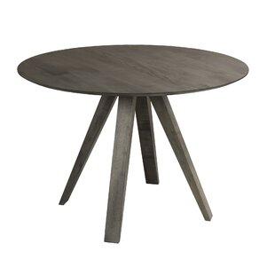 Corrigan Studio Drake Dining Table