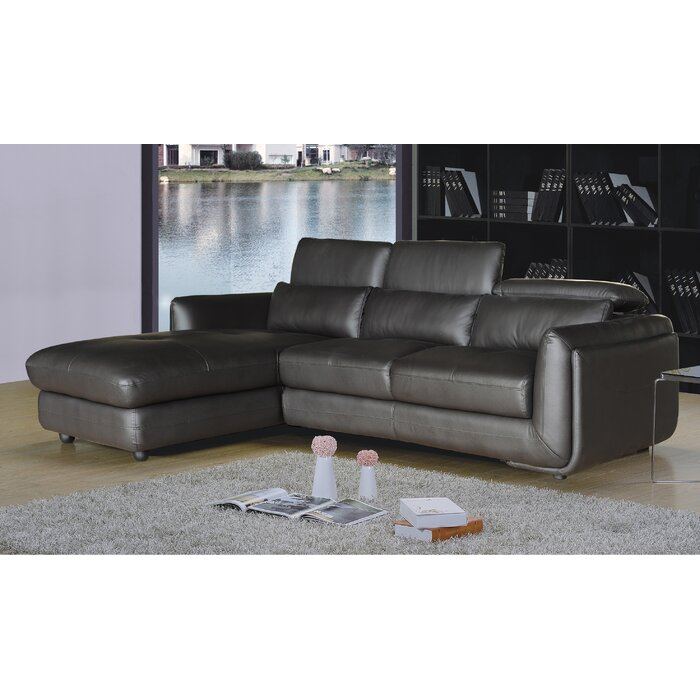 Swell Mericle Sectional Gmtry Best Dining Table And Chair Ideas Images Gmtryco