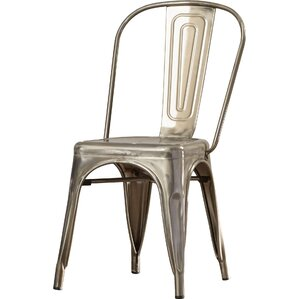 Lawton Side Chair (Set of 2) by Trent Austin Design
