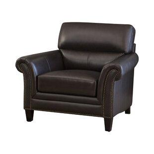 Jeannie Club Chair By Darby Home Co