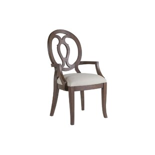 Cohesion Program Dining Chair by Artistic..