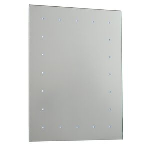 Spiegel Toba von Saxby Lighting