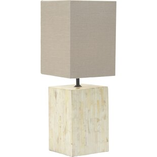 Marielle 7.25 Table Lamp