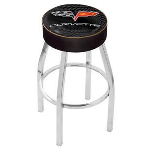 Holland Bar Stool Corvette - C6 30