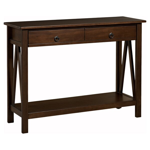 Sofa Table/ Console Table/Entry way table/TV stand