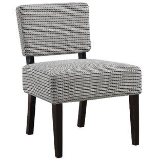 Geis Side Chair by Breakwater Bay