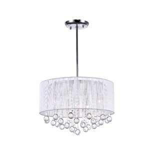 CWI Lighting Water Drop 6-..