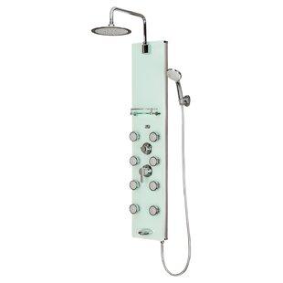 Pulse Showerspas Lahaina V..