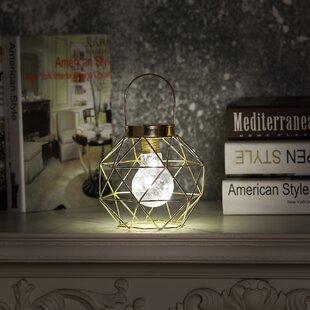 Mercury Row Shepler LED Bulb 6