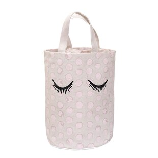 Price Check Dot Laundry Bag ByTrule Teen