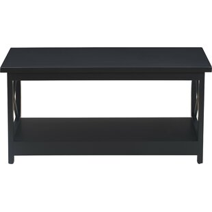 Serta at Home Bismarck Coffee Table