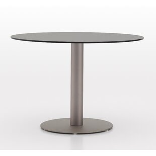 Demetrius Round Dining Table