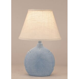 Coastal Living 18 Table Lamp