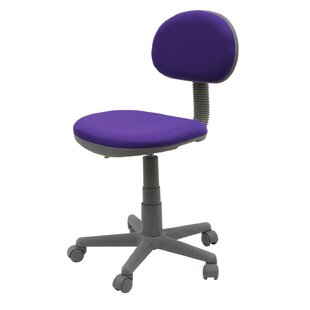 Blanche Task Task Chair by Winston Porter