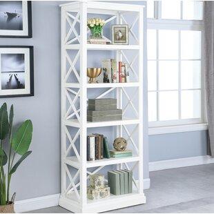 Beihl Etagere Bookcase