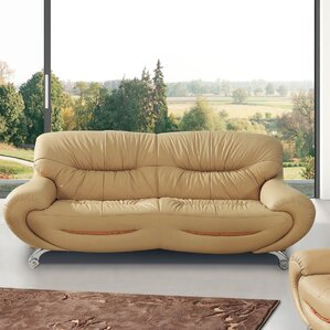 Sofa by Noci Design