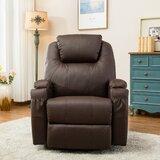 https://secure.img1-fg.wfcdn.com/im/50339830/resize-h160-w160%5Ecompr-r85/6397/63973694/Control+Reclining+Full+Body+Massage+Chair.jpg