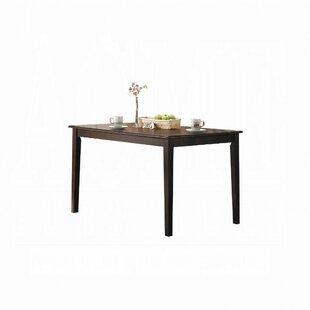Zirke Dining Table