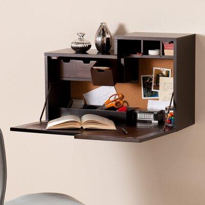 Floating Desks You Ll Love In 2020 Wayfair