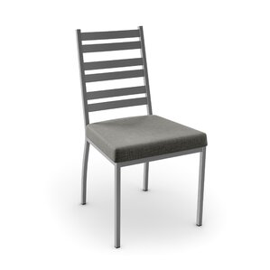 Lovato Side Chair (Set of ..