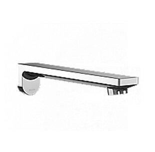 Toto Libella Wall Mount Bathroom Faucet Less Handles