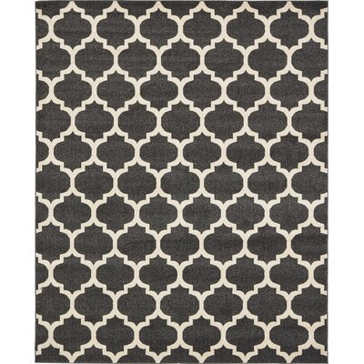 8 X 10 Amp 9 X 12 Black Rugs You Ll Love In 2019 Wayfair