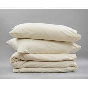 Conners Duvet Cover Set