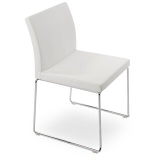 Aria Upholstered Dining Chair by sohoConcept SKU:CB339296 Order