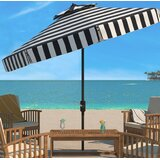 Trainor 11 Beach Umbrella