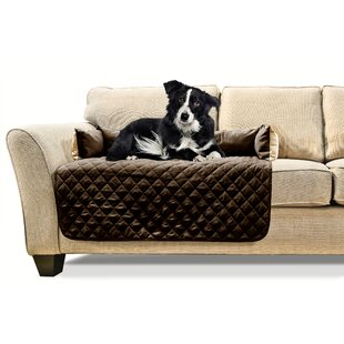 https://secure.img1-fg.wfcdn.com/im/50353103/resize-h310-w310%5Ecompr-r85/3198/31983688/buddy-quilted-box-cushion-sofa-slipcover.jpg